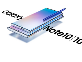 SAMSUNG GALAXY NOTE 10 / 10+ BAD IMEI UNBLACKLISTING