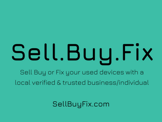 Sell your phone for cash near you!