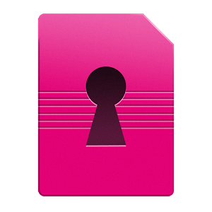 T-Mobile Unlocking For Androids