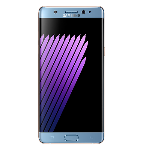 Unblacklist T-Mobile Samsung Galaxy Note 7 Bad IMEI