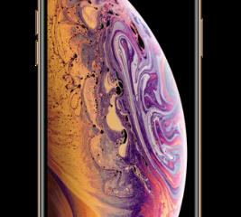 iPhone Xr / Xs / Xs Max Bad IMEI Unblacklisting.