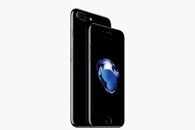 iPhone 7 & 7Plus Unblacklisting Service