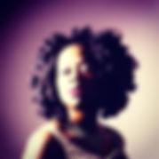 artist-queen.jpg