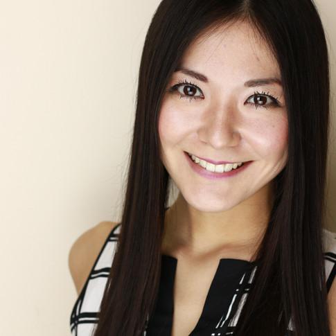 Musa Hitomi