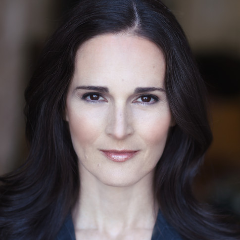 Charlotte Cohn