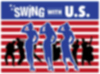 Swing with US event page graphic 2.26.20