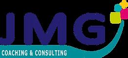 JMG coaching&consulting1200.png