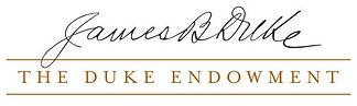 Duke Endowment logo.jpg