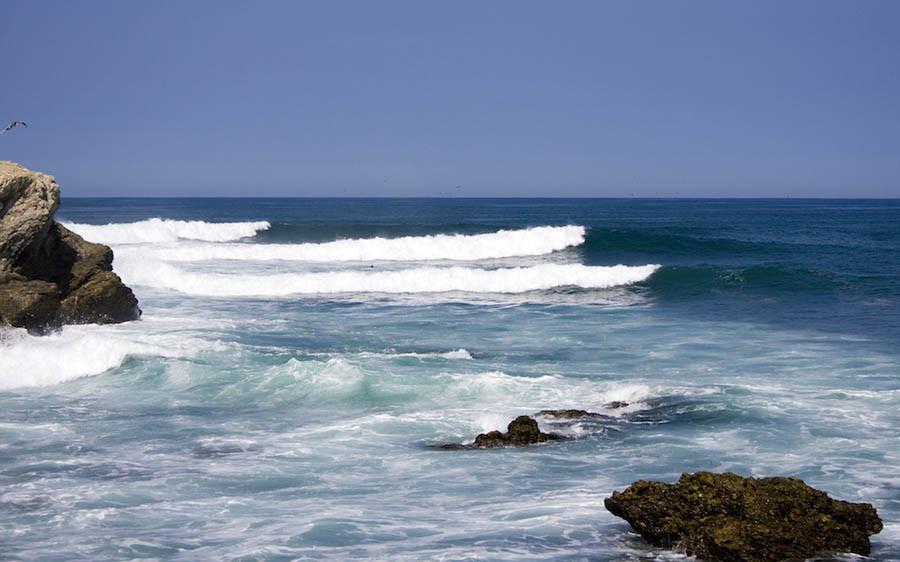 fae surf ecuador