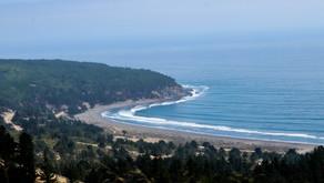 Surfen in Chili: 7 epische spots