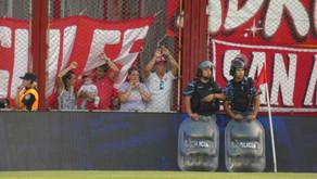 Club Atlético Independiente: 'Los Diablos Rojos'