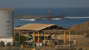 Surfen in Peru: 7 spots op een rij
