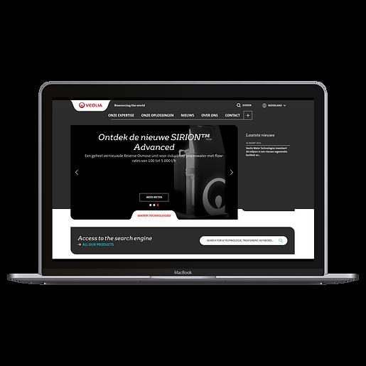 screencapture-veoliawatertechnologies-nl