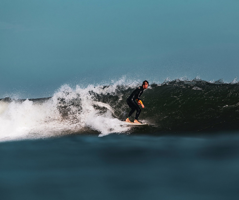 chicama surf peru