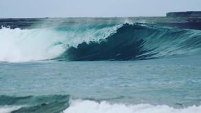 Surfen in Ecuador: 6 heerlijke spots