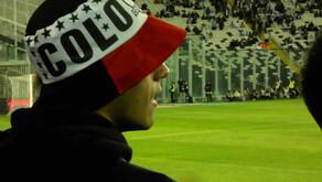 Colo-Colo: het toonbeeld van de Zuid-Amerikaanse voetbalcultuur