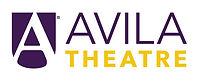 Theatre Logos-FORMAL.jpg
