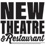 New Theatre LOGO.png