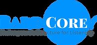 Bard Core