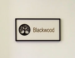 BlackwoodMarker.JPG
