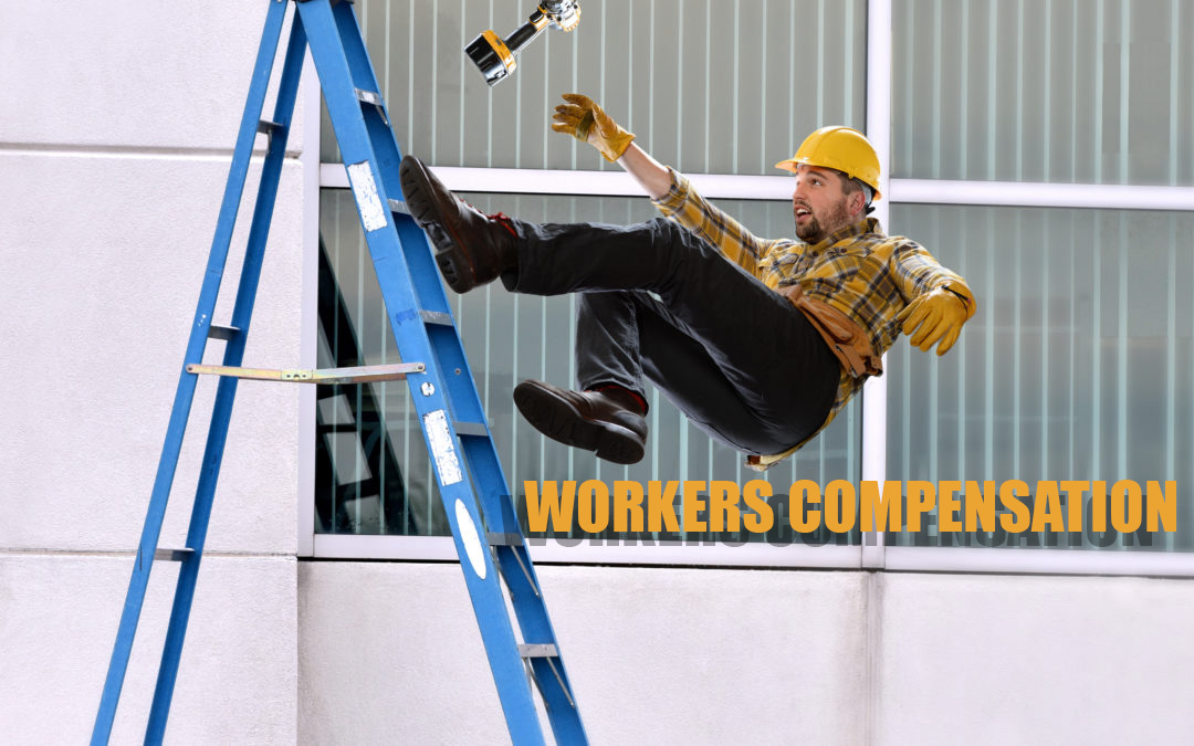 workers-comp-MASSCHIRO