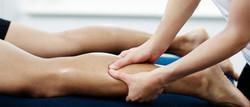 massage-therapy-masschiro