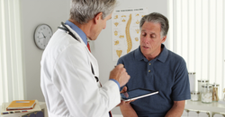 doctor-and-patient-talking-in-the-office