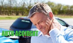AutoAccident_TITLE