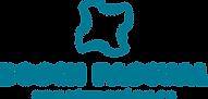 Logo ac.png