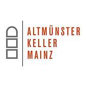 AltmKeller_Logo.jpg