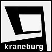 kraneburg.jpg