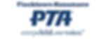 FK-PTA-Logo-400x142.png