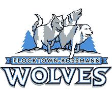 FK-Wolves-Logo-250x250.png