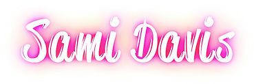 Sami Davis Website Logo FINAL 2.jpg