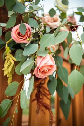 www.Fall Wedding at Rolling Hills Ranch.com-168.jpg