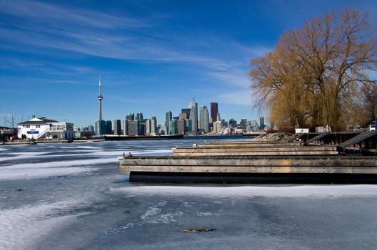TorontoHarbourfront-Web23.JPG