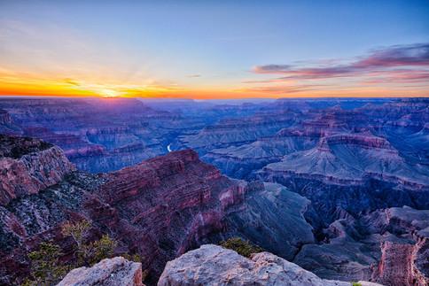 20170421_GC_Day15_Sunset-216_HDR-6.jpg