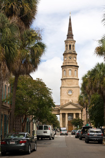 CharlestonSC-Web15.JPG