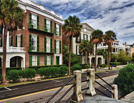 CharlestonSC-Web1.JPG