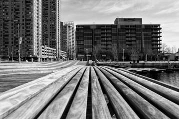 TorontoHarbourfront-Web17.JPG