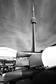 TorontoHarbourfront-Web10.JPG