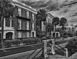 CharlestonSC-Web2.JPG