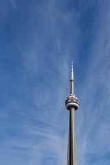 TorontoHarbourfront-Web2.JPG