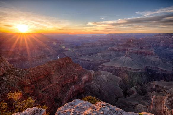 20170421_GC_Day15_Sunset-123_HDR-8.jpg