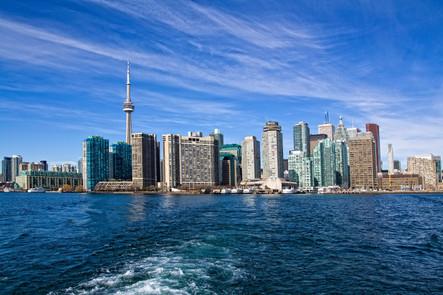 TorontoHarbourfront-Web20.JPG