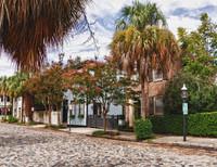 CharlestonSC-Web14.JPG