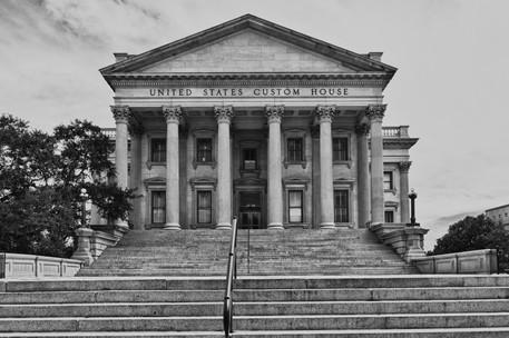 CharlestonSC-Web10.JPG