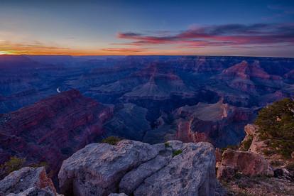 20170421_GC_Day15_Sunset-256_HDR-1.jpg