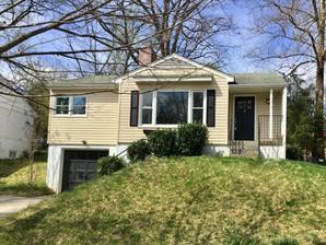 SOLD-3013 HOMEWOOD PKWY, KENSINGTON, MD 20895