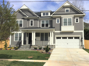 SOLD-9213 BULLS RUN PKWY, BETHESDA, MD 20817
